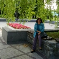lilia, 64 года, Телец, Калининград