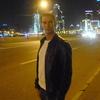 Andrew, 26, г.Москва