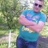 Любомир, 21, г.Городенка