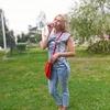 Светлана, 39, г.Санкт-Петербург