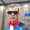 Bunyaodjon, 29, Zvenigorod