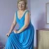 ирина, 46, г.Кемниц