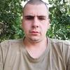 Vіtalіy, 24, Korsun-Shevchenkovskiy
