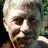 валера, 56, г.Липецк