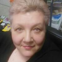 Виктория, 55 лет, Телец, Миасс