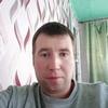 vanea, 33, г.Тирасполь
