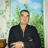 николай, 59, г.Красный Сулин