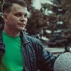 Aleksandr, 32, г.Железноводск(Ставропольский)