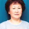 Lyudmila, 63, Pokrovsk