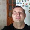 Сергей, 31, г.Смолевичи