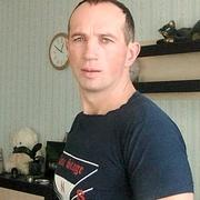 Начать знакомство с пользователем николай 38 лет (Весы) в Елизове