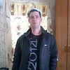 Андрей, 45, г.Баган