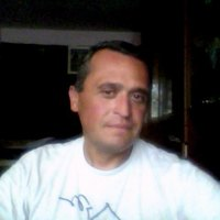 Олег Якубив, 50 лет, Овен, Тернополь