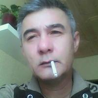 костя, 56 лет, Скорпион, Москва