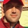 Валерий Доронкин, 27, г.Петропавловск