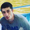 Maksim, 30, Kotelniki