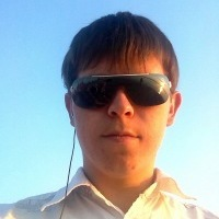 Василий, 29 лет, Овен, Самара
