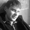 vlad, 29, Krasnyy Kholm