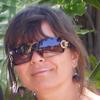Светлана, 55, г.Кармиэль