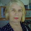 людмила, 70, г.Хабаровск