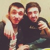 Aka, 27, г.Тбилиси