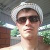 Evgeniy, 29, г.Приморско-Ахтарск