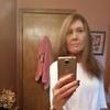 Becky, 50, г.Хауэлл