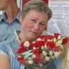 надежда, 40, г.Подольск