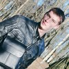 Антон, 27, г.Псков