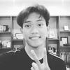 Rafi, 20, г.Джакарта