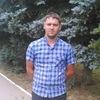 Валера, 27, г.Сергиевск