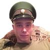 Виталий, 21, г.Волгоград