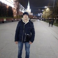 Вадим, 27 лет, Дева, Москва
