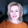Жанна Клейменова, 50, г.Белая Калитва