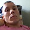 Асхад Мамбетов, 31, г.Владикавказ
