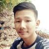 tommy wijaya, 24, г.Джакарта