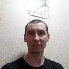 Кирилл, 30, г.Сыктывкар