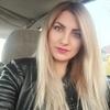 Юлия, 29, г.Минск