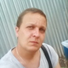Ярослав, 29, г.Самара