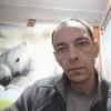 Сергей Щербатых, 40, г.Ярославль