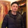 Евгений, 26, г.Таштагол