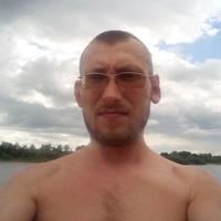 Михаил, 35 лет, Рак, Нахабино