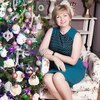 Ирина, 40, г.Бор
