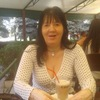 Сильвия, 60, г.Киев