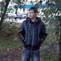 Рустам, 24 года, Телец, Томск