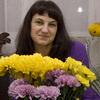 Вікторія, 49, г.Павлоград