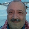 URALMAN, 54, г.Заринск