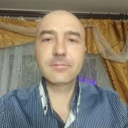АЛЕКСАНДР 40 Хабаровск