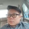 max lee, 40, г.Куала-Лумпур