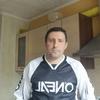 Alexander Stenin, 35, г.Таллин